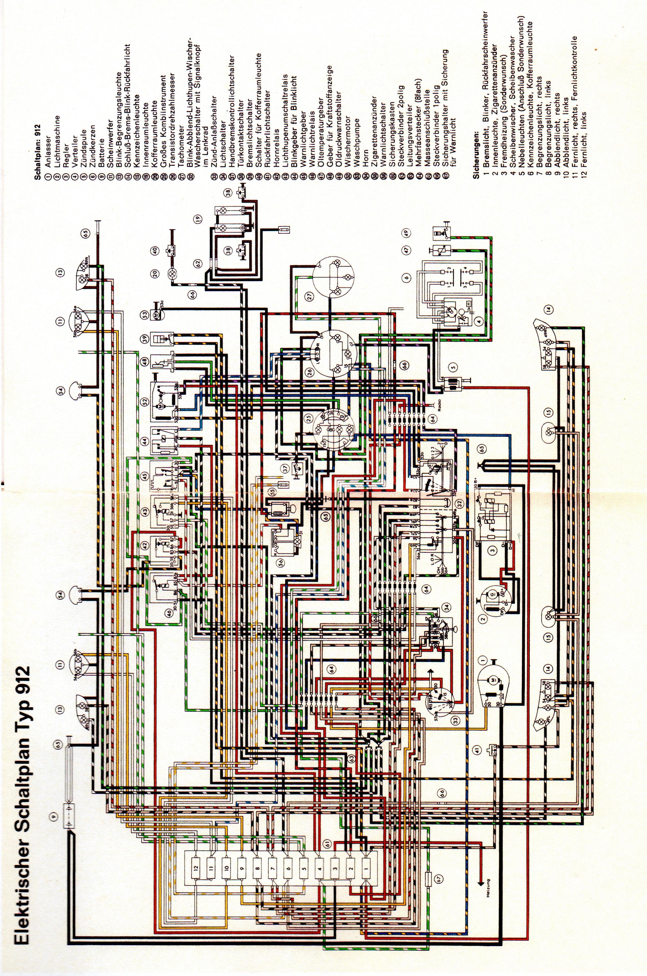 Großartig 1981 Trans Am Schaltplan Galerie - Die Besten Elektrischen ...