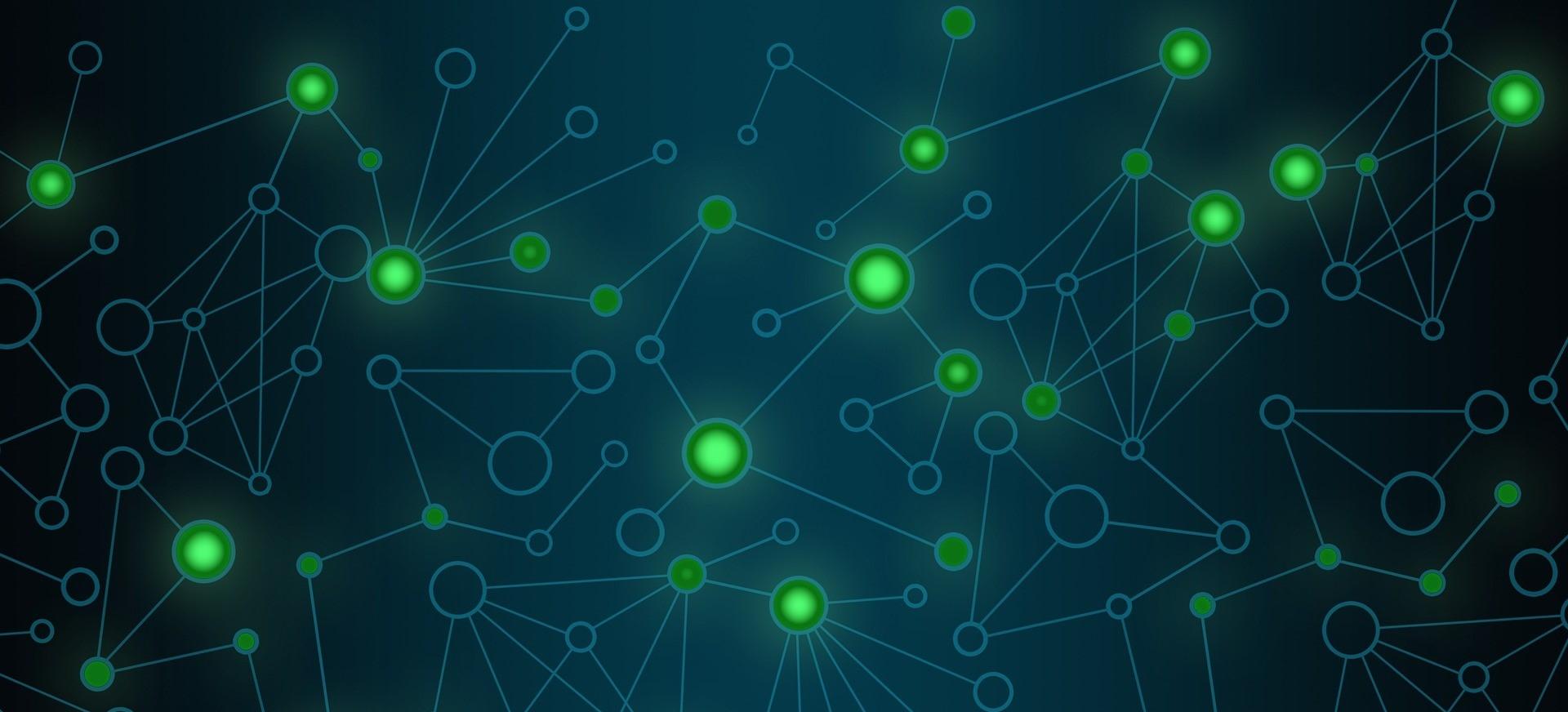 Cordes-Netzwerk